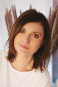 Olga Koch